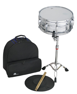 Snare Kits